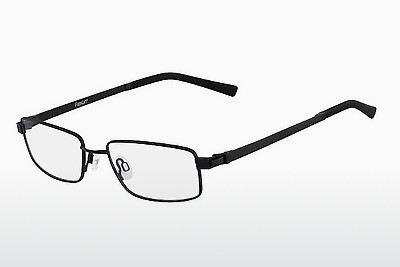 Eyewear Flexon E1050 001 - Black