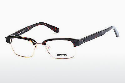 Eyewear Guess GU1905 052 - Brown, Dark, Havana