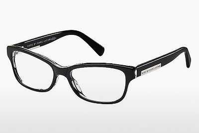 Eyewear Marc MMJ 617 KVF - Black, Havanna