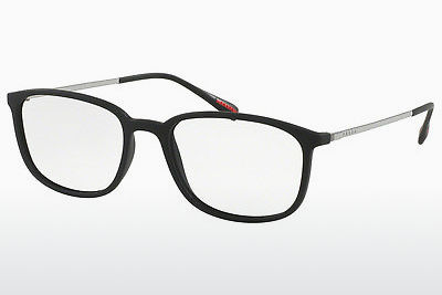 Eyewear Prada Sport Spectrum (PS 03HV DG01O1) - Black