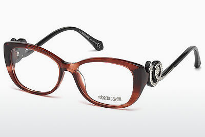 Eyewear Roberto Cavalli RC5040 068 - Red