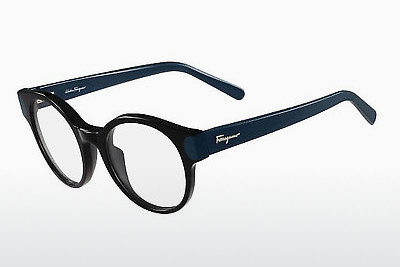 Eyewear Salvatore Ferragamo SF2757 973