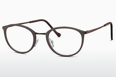 Eyewear TITANflex EBT 820686 60 - Brown