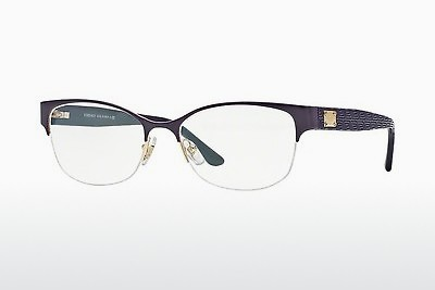 Eyewear Versace VE1222 1345 - Gold