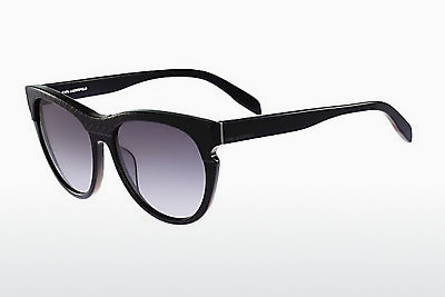 Ophthalmic Glasses Karl Lagerfeld KL894S 001 - Black