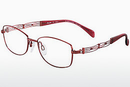 Eyewear LineArt XL2080 RE