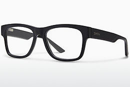 Eyewear Smith WORKSHOP 807 - Black