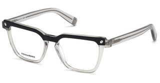 Dsquared DQ5271 020
