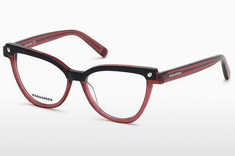 Eyewear Dsquared DQ5273 077