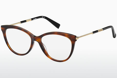 Eyewear Max Mara MM 1332 0UC