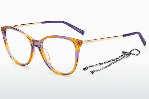 Eyewear Missoni MMI 0016 3IF