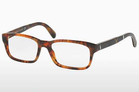 Eyewear Polo PH2163 5017
