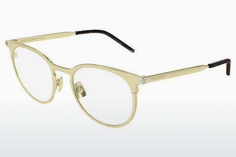 Eyewear Saint Laurent SL 267 004