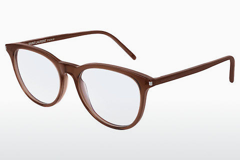 Eyewear Saint Laurent SL 306 005