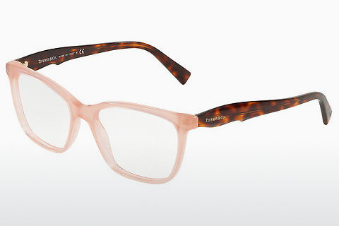 Eyewear Tiffany TF2175 8261