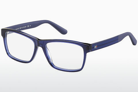Eyewear Tommy Hilfiger TH 1237 1IA