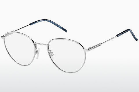 Eyewear Tommy Hilfiger TH 1727 010