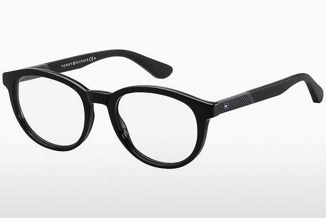 41716c5356 Buy glasses online at low prices (7