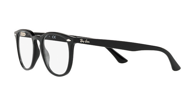 454080695a Ray-Ban RX 7159 2000