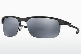Ophthalmic Glasses Oakley CARBON BLADE (OO9174 917403) - Black