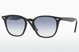 Ophthalmic Glasses Ray-Ban RB4258 601/19