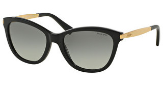 Ralph RA5201 126511 GREY GRADIENTBLACK/GOLD