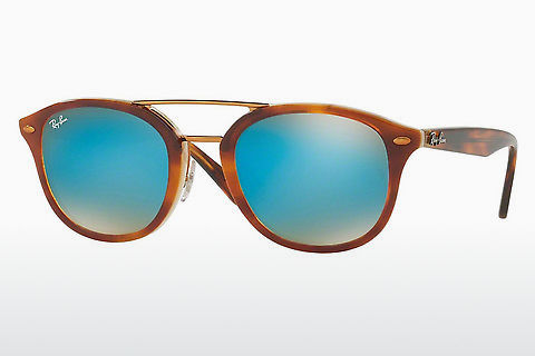 Nuċċali tax-xemx Ray-Ban RB2183 1128B7